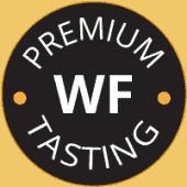 WhiskyFlavour-Mini-Logo
