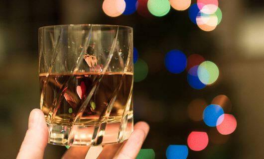 Vine ați venit la Whisky Flavour!