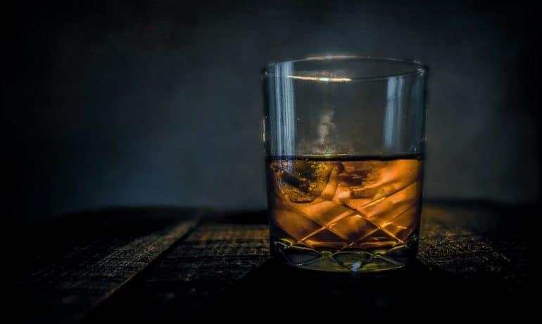 Tipuri de Scotch
