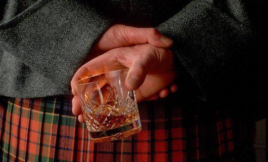 cel mai bun whisky