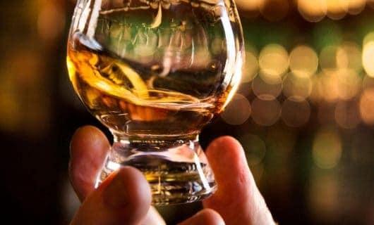 whisky vechi